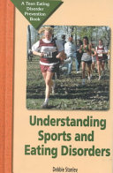 Understanding Sports and Eating Disorders