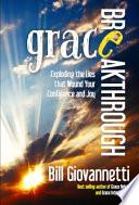 Grace Breakthrough