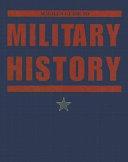Magill s Guide to Military History  Peq Tri