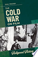 The Cold War on Film