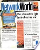 Sep 25, 2000
