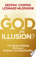 Is God an Illusion  Book
