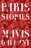 Paris Stories [Pdf/ePub] eBook