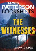 The Witnesses Pdf/ePub eBook