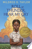 Roll of Thunder  Hear My Cry  Puffin Modern Classics