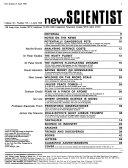 New Scientist ebook