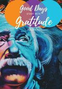 Good Days Start with Gratitude