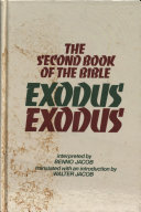 The Second Book of the Bible