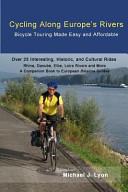 Cycling Along Europe's Rivers