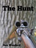 The Hunt Pdf/ePub eBook