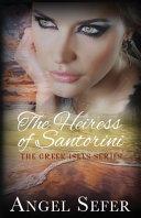 The Heiress of Santorini