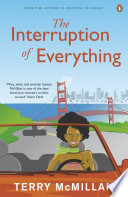 The Interruption of Everything Book