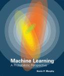 Machine Learning Pdf/ePub eBook