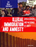Illegal Immigration and Amnesty ebook