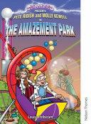 The Amazement Park