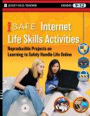 i SAFE Internet Life Skills Activities