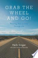 Grab The Wheel   Go