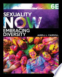 Sexuality Now + Mindtap Psychology, 1 Term 6 Months Access Card