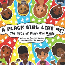 A Black Girl Like Me