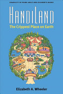 HandiLand: the crippest place on Earth