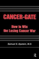 Cancer gate