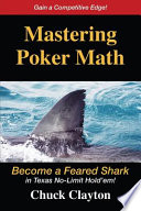 Mastering Poker Math