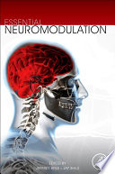 Essential Neuromodulation Book