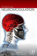 Essential Neuromodulation