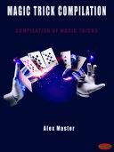 Pdf Magic tricks compilation