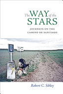 Pdf The Way of the Stars