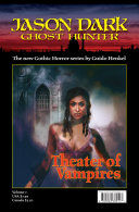 Jason Dark - Ghost Hunter