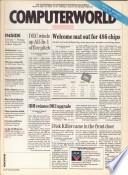1989年10月9日