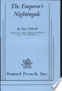 Emperor's Nightingale, The
