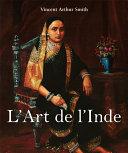 L'Art de l'Inde [Pdf/ePub] eBook
