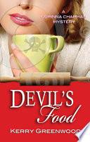 Devil s Food