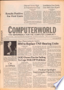 Nov 9, 1981