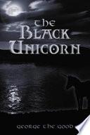 The Black Unicorn