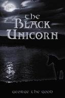 The Black Unicorn ebook