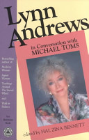 Lynn Andrews In Conversation With Michael Toms