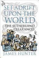 Set Adrift Upon the World Pdf/ePub eBook