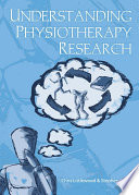 Understanding Physiotherapy Research