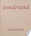 Annie Leibovitz. Down the Rabbit Hole