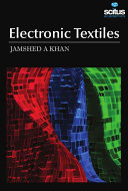 Electronic Textiles Book
