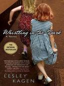 Whistling In the Dark [Pdf/ePub] eBook