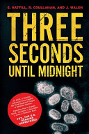 Pdf Three Seconds Until Midnight