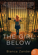 The Girl Below [Pdf/ePub] eBook