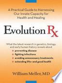 Evolution Rx