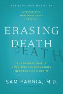 Erasing Death Pdf/ePub eBook
