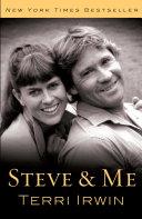 Steve & Me Pdf/ePub eBook