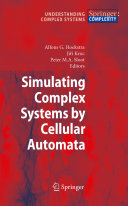 Simulating Complex Systems by Cellular Automata [Pdf/ePub] eBook